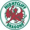 Nightcliff Dragons