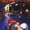 Practice in Solomons