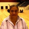 Competition Manager, Faimafili Mataafa