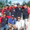 PFL Team Samoa Shooting