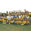 2003 Team Vanuatu