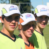 Nick, Liam & Nick