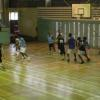 Solomon Islands Junior Men vs US Navy