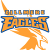 Zillmere Eagles JAFC