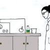 Laboratory Process