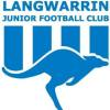 Langwarrin Community Football Club