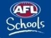 AFL SChools