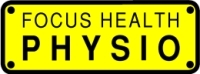 Focus Health Physio