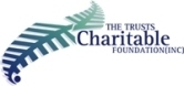 The Trusts Charitable Foundation