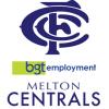 Melton Centrals