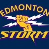 Edmonton Storm Rugby League Club Inc