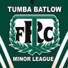 Tumbarumba Junior Rugby League Inc