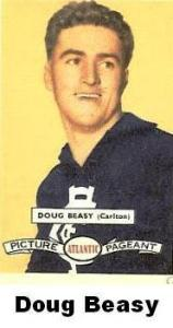 Doug Beasy
