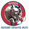 Revesby Rhinos