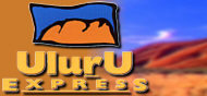 Ulur Express Tours