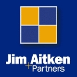 Jim Aitken and Partners