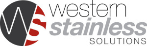 Western Stainless Solutions
