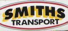 Smiths Transport