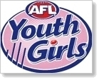 AFL Youth Girls