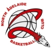 North Adelaide Rockets