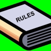 Rule Book