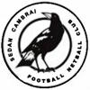 Sedan Cambrai Football Club