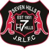 Seven Hills JRLFC Incorporated