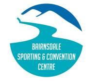 Bairnsdale Sporting & Convention Centre Sponsors of RSL Netball 2011