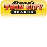 Dunn's Twin City Cranes - S