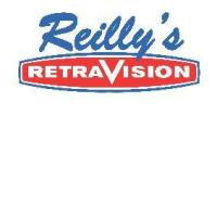 Reilly's Retravision