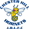 Chester Hill JRL Football Club Inc