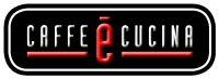 Caffe e Cucina