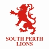 South Perth Lions