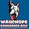 Wauchope Kangaroos Junior AFL