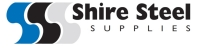 Shire Steel