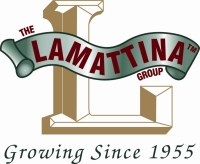The Lamattina  Group, Growing  Since 1955