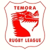Temora Dragons