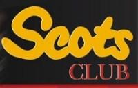 SCOTS CLUB