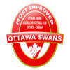 Ottawa Swans Most Improved