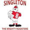 Singleton