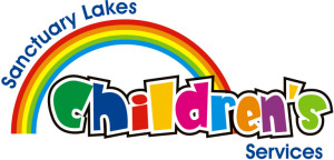 Sanctuary Lakes Children's Services