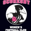 Scoresby Magpies