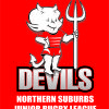 Northern Suburbs Junior Rugby League Club Mackay