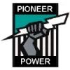 Pioneer Power