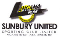 Sunbury United Sporting Club