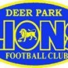 Deer Park Lions