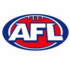 AFL LOGO