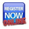 Register NOW Online