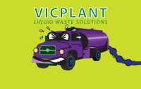 Vic Plant Liquid Waste Solutions