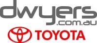 Dwyers Toyota